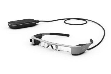 Взять в аренду очки гуглес в норильск квадрокоптеры дроны